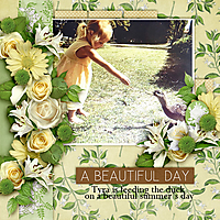 A-beautiful-day1.jpg
