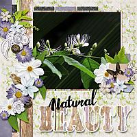 AH_LF_Natural_beauty.jpg