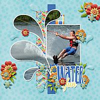 BF_Water_fun.jpg