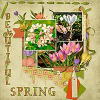 Beautiful-Spring4.jpg