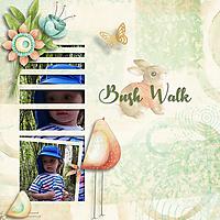 Bush_Walk.jpg