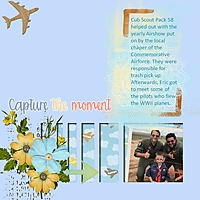 Capture_the_Moment_-_resized.jpg