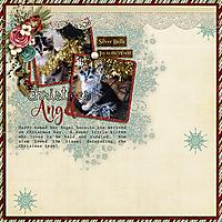 Christmas-Angel_webjmb.jpg