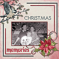 Christmas-Memories7.jpg