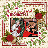 Christmas-memories6.jpg