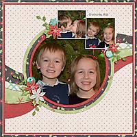 Christmas20151.jpg