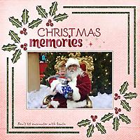 ChristmasMemories3.jpg