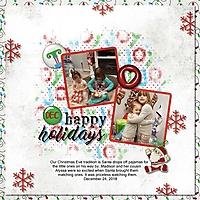 Christmas_Eve_Joy.jpg