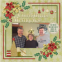 Christmas_Memories1.jpg
