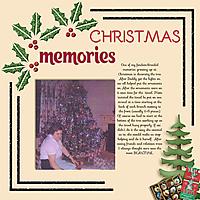Christmas_Memory.jpg