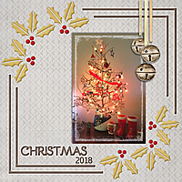 Christmas_dec2018s.jpg