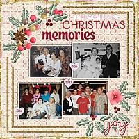 Cmas-memories-webv.jpg