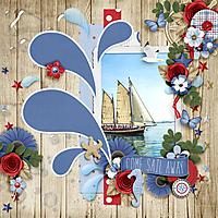 Come-sail-away.jpg