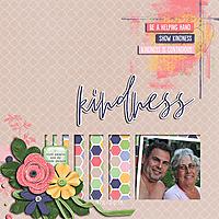 Craft_Sep_choosekindness_web.jpg