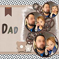 Dad_copy1.jpg