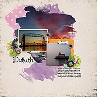 Duluth_GS.jpg