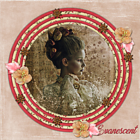 Evanescent_GS.jpg