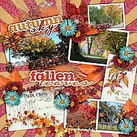 Fallen-leaves.jpg