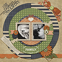 Family95.jpg