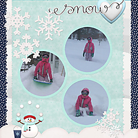 GS_0118_Templ1_Chall_Snow.jpg
