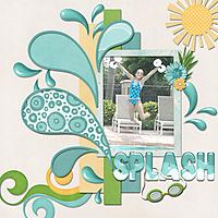 GS_July_Templ2_Splash_web.jpg