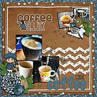 HZ-caffeineaddict-ck01.jpg
