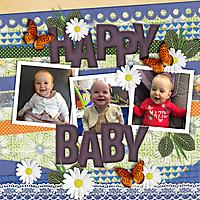 Happy_Baby_GS.jpg