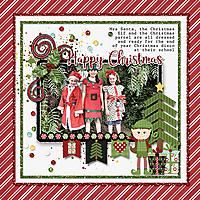 Happy_Christmas_webjmb.jpg