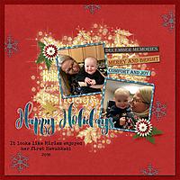Happy_Holidays_GS.jpg