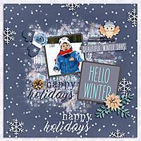 Hello-Winter8.jpg