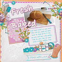 Homemade_Bread.jpg
