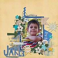 Jake-copy.jpg