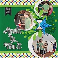 JuneTemplate1.jpg