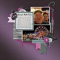 Kmess_SeptTemp2-mmd-Fearless-Year.jpg