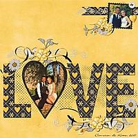LOVE_12.jpg