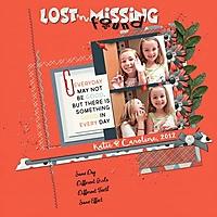 Lost_nMissing_1.jpg