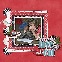 LoveAndACat_1.jpg