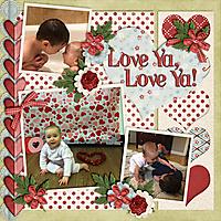 Love_Ya_Love_Ya_GS.jpg