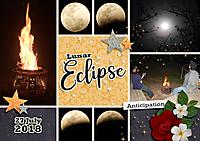 Lunar-eclipse-1s.jpg