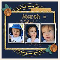 March_18.jpg