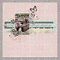 Motherhood_GS.jpg