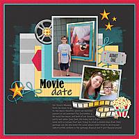 Movies3.jpg