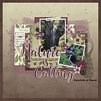 Nature_is_Calling.jpg