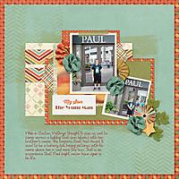 Paul-at-Paul.jpg