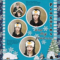 Penguin_Hat.jpg