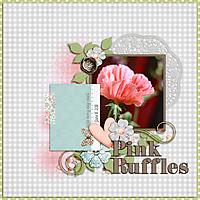 Pink_Ruffles_GS.jpg