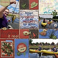 River_Fun.jpg