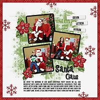 Santa14.jpg