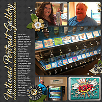 SnickerDoodle-Designs_-challenge-template-and-RETIRED-Seatrouts-Scraps-GOING-FOR-GOLD-kit-p-1.jpg