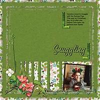Snuggling_1.jpg